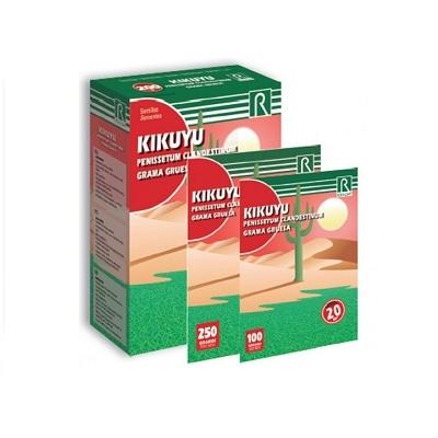KIKUYO, PENISETUM CLAND.100GR